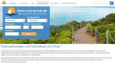 fewo-von-privat